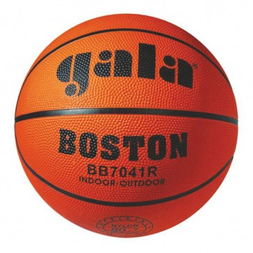Basketbalová lopta Gala Boston č.6
